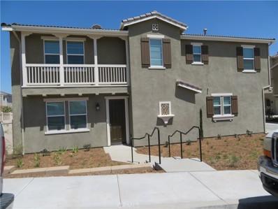 4032 Boulder Drive, Riverside, CA 92509 - MLS#: IG18140603