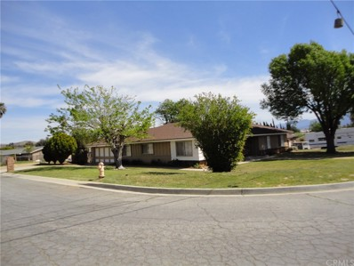 2131 Mountain Avenue, Norco, CA 92860 - MLS#: IG18140913