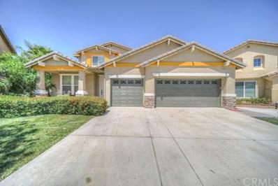 14601 Fair Oak Drive, Lake Elsinore, CA 92530 - #: IG18140969