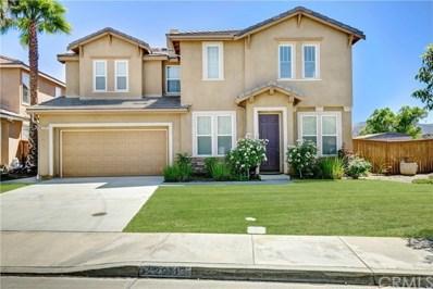 22971 Charles Street, Wildomar, CA 92595 - MLS#: IG18142557