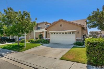 6936 Abigail Lane, Fontana, CA 92336 - MLS#: IG18142923