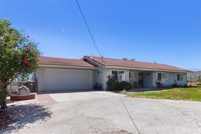 9511 53rd Street, Jurupa Valley, CA 92509 - MLS#: IG18142966