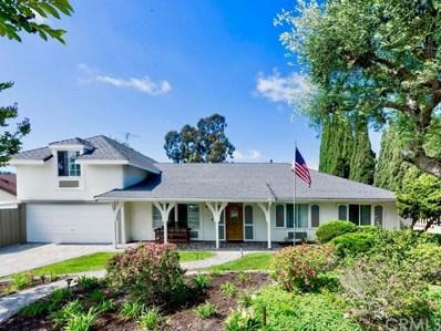 1601 Indus Street, Newport Beach, CA 92660 - MLS#: IG18143686