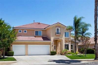 12524 Avocado Way, Riverside, CA 92503 - MLS#: IG18143912