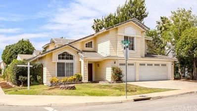 8079 Carlyle Drive, Riverside, CA 92509 - MLS#: IG18144405