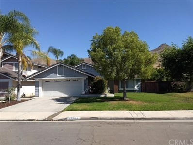 13284 March Way, Corona, CA 92879 - MLS#: IG18144818
