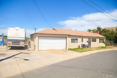 4338 Alta Vista Drive, Riverside, CA 92506 - MLS#: IG18145192