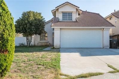 109 Eaton Court, San Bernardino, CA 92408 - MLS#: IG18145553
