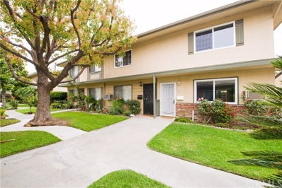 8808 Valley View Street UNIT C, Buena Park, CA 90620 - MLS#: IG18145909