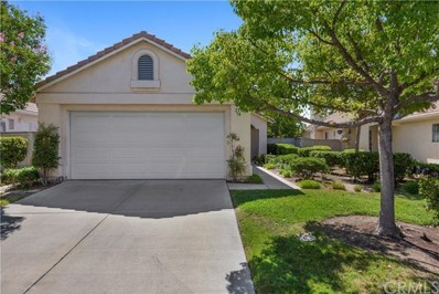 23983 Via Astuto, Murrieta, CA 92562 - MLS#: IG18146282