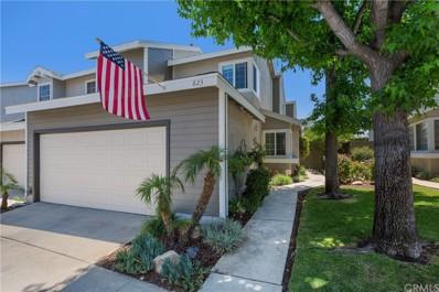 823 Live Oak Place, Corona, CA 92882 - MLS#: IG18147414