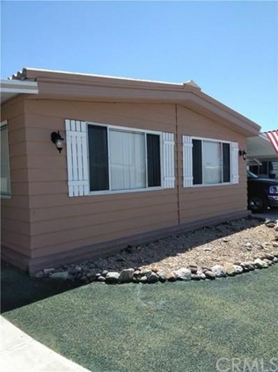 1375 El Cerrito Drive, Hemet, CA 92543 - MLS#: IG18147866