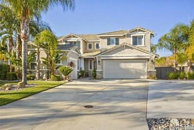 40800 Carlena Lane, Temecula, CA 92591 - MLS#: IG18147884