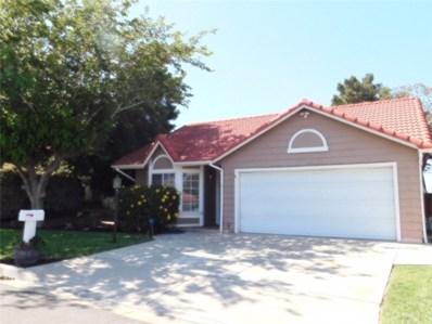 23134 Canyon Pines Place, Corona, CA 92883 - MLS#: IG18147988
