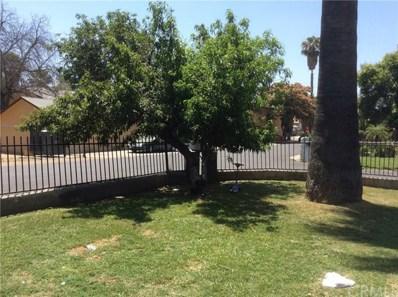 2584 Taylor Road, San Bernardino, CA 92404 - MLS#: IG18148056
