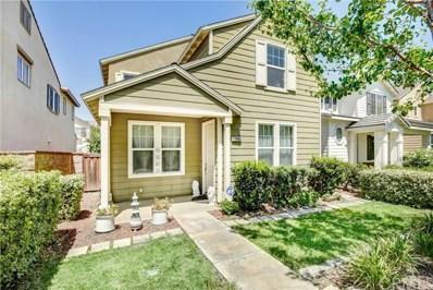 6384 Lionel Court, Riverside, CA 92504 - MLS#: IG18148287