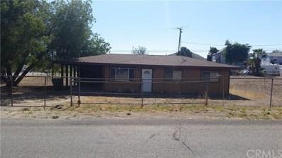 24095 Circle Drive, Canyon Lake, CA 92587 - MLS#: IG18148338