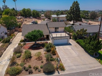 2330 Golden West Lane, Norco, CA 92860 - MLS#: IG18148598
