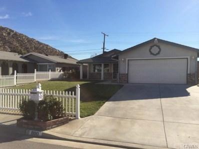 800 Garden Grove Avenue, Norco, CA 92860 - MLS#: IG18149362