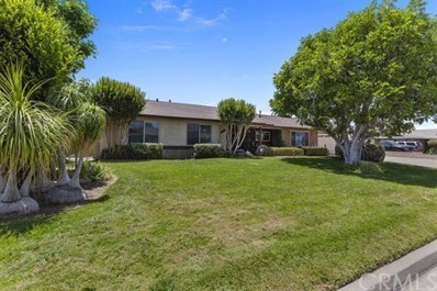 11248 Puente Way, Jurupa Valley, CA 91752 - MLS#: IG18149741