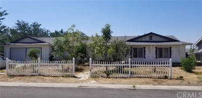 2439 Three Bar Lane, Norco, CA 92860 - MLS#: IG18150285