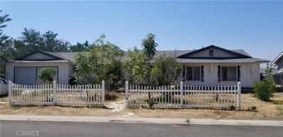 2439 Three Bar Lane, Norco, CA 92860 - MLS#: IG18150285