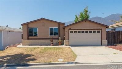 10351 Stageline Street, Corona, CA 92883 - MLS#: IG18150307