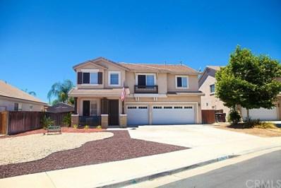 23623 Red Oak Lane, Murrieta, CA 92562 - MLS#: IG18150462