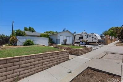 1951 Longview Drive, Corona, CA 92882 - MLS#: IG18150521