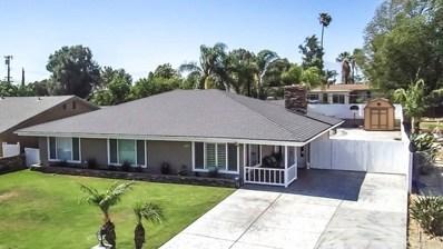 1905 Alhambra Street, Norco, CA 92860 - MLS#: IG18152285
