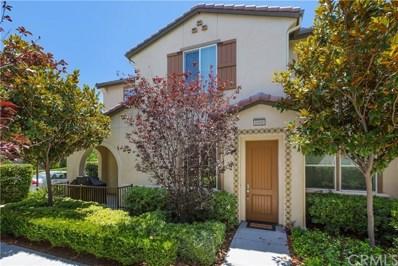 6008 Eucalyptus Avenue, Chino, CA 91710 - MLS#: IG18153128