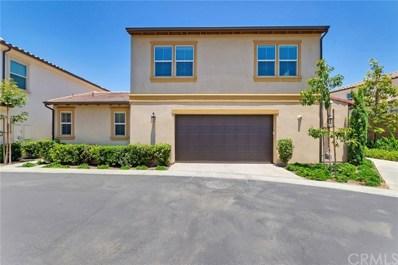 81 Visionary, Irvine, CA 92618 - MLS#: IG18153449
