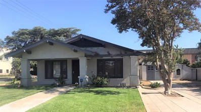 2310 Mission Inn Avenue, Riverside, CA 92507 - MLS#: IG18153581