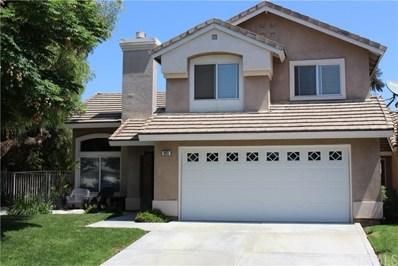 983 Solano Street, Corona, CA 92882 - MLS#: IG18154044