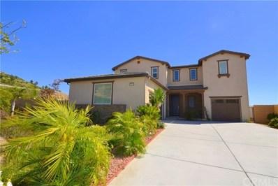 18514 Lakepointe Drive, Riverside, CA 92503 - MLS#: IG18154842