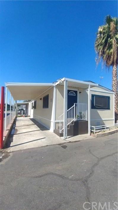 21845 Grand Terrace Road UNIT Spc 30, Grand Terrace, CA 92313 - MLS#: IG18155392