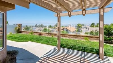 2251 Pepperwood Lane, Corona, CA 92882 - MLS#: IG18155505