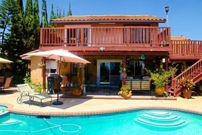 3824 Leroy Court, San Bernardino, CA 92404 - MLS#: IG18155643