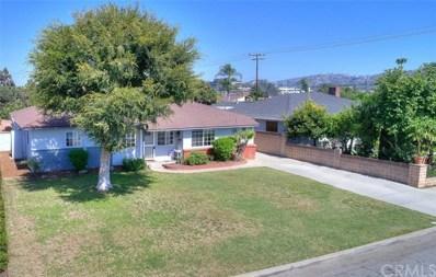 770 S Fenimore Avenue, Covina, CA 91723 - MLS#: IG18155969