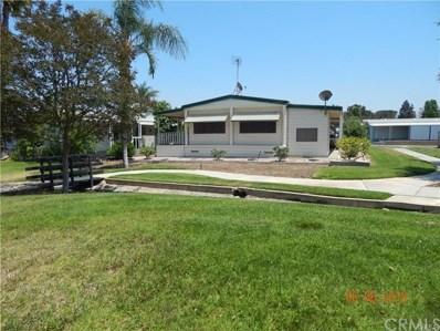 1373 Orangewood Square, Corona, CA 92882 - MLS#: IG18156558