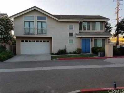 3949 Bresee Avenue, Baldwin Park, CA 91706 - MLS#: IG18157402