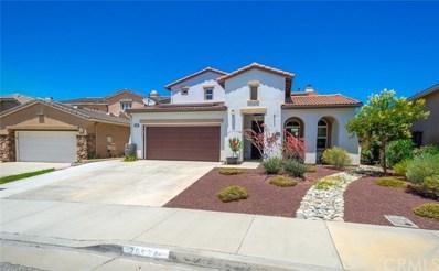 29834 Masters Drive, Murrieta, CA 92563 - MLS#: IG18157842
