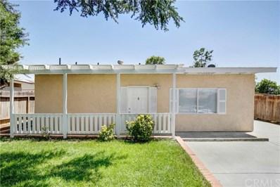 5114 Jurupa Avenue, Riverside, CA 92504 - MLS#: IG18158310