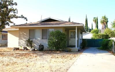 4521 Brentwood Avenue, Riverside, CA 92506 - MLS#: IG18158774