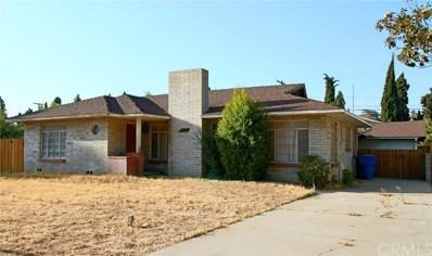 4533 Brentwood Avenue, Riverside, CA 92506 - MLS#: IG18158776