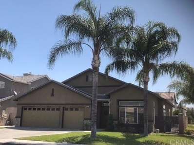 6974 Cottonwood Circle, Eastvale, CA 92880 - MLS#: IG18159368