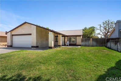 4290 Hale Street, Riverside, CA 92501 - MLS#: IG18161704