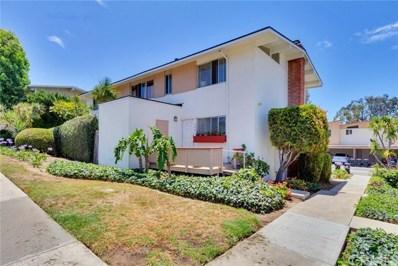 444 Seaward Road, Corona del Mar, CA 92625 - MLS#: IG18161860