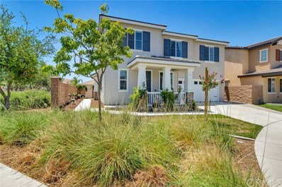 14214 Symphony Court, Eastvale, CA 92880 - MLS#: IG18163016