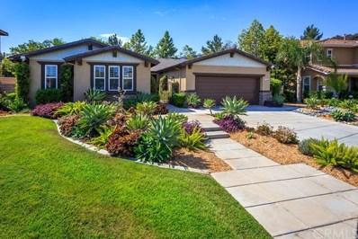 1230 Bonsai Circle, Corona, CA 92882 - MLS#: IG18163898